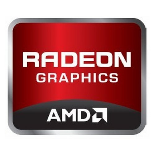 AMD Catalyst 11.11 ya disponibles