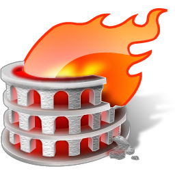 Nero Burning ROM 11.0.10500 listo para Descargar