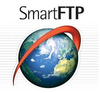 Descargar SmartFTP 4.0.1225.0