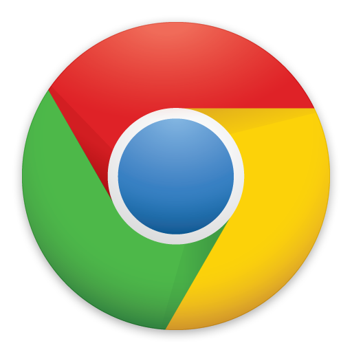 chrome Chrome 17.0.963.26 disponible para Descargar
