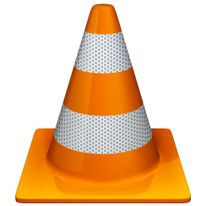 VLC 2.0 Media Player lanzado oficialmente