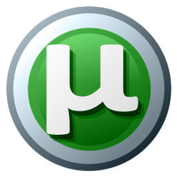uTorrent 3.1.2 Build 26763 lista para Descargar