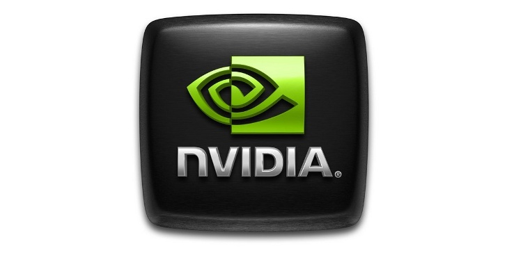 Nvidia | Nuevos Drivers  GeForce 340.43 Beta liberados