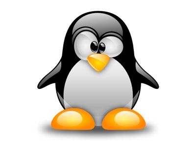 Cómo esconder el Porno en Linux y más [Post][Extra]