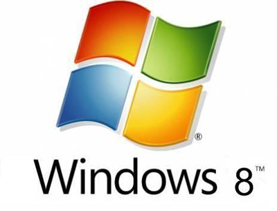 Windows Server 8 se llamara Windows Server 2012
