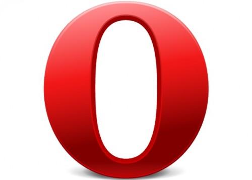 Nueva versión de Opera 12 para descargar