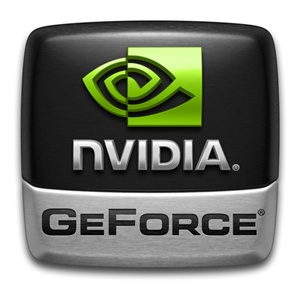 nvidia-geforce (1)