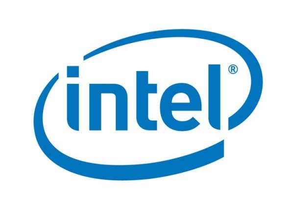 intel logo Nuevo procesador Intel Pentium B987 para portátiles