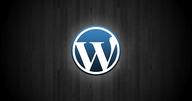 wordpress1 WordPress 3.4.1 disponible para descargar