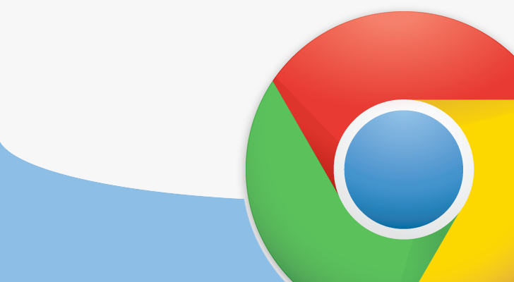 Google Chrome Beta 21.0.1180.41 disponible