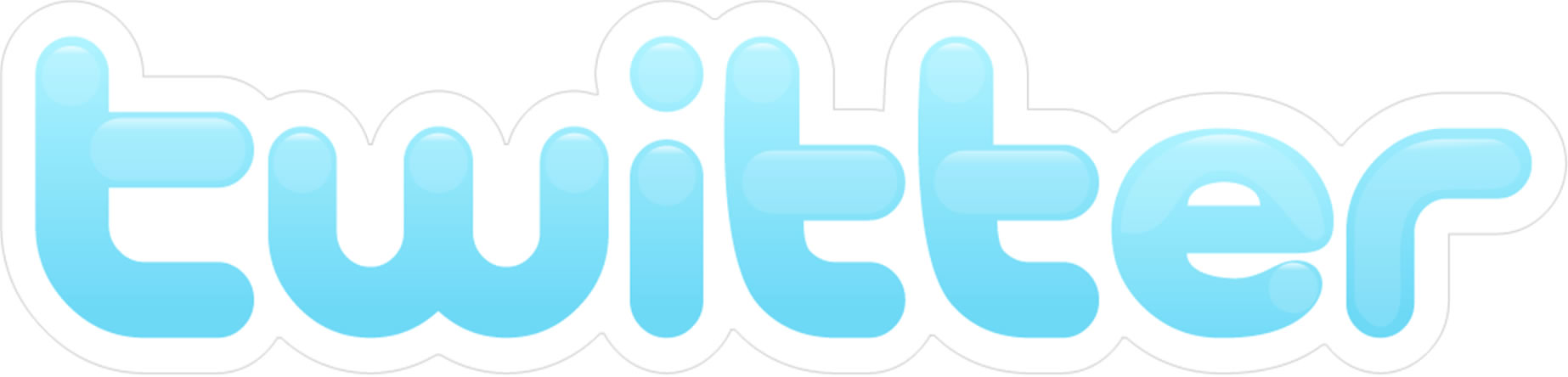 Descargar Twitter 3.1.0.20 para BlackBerry