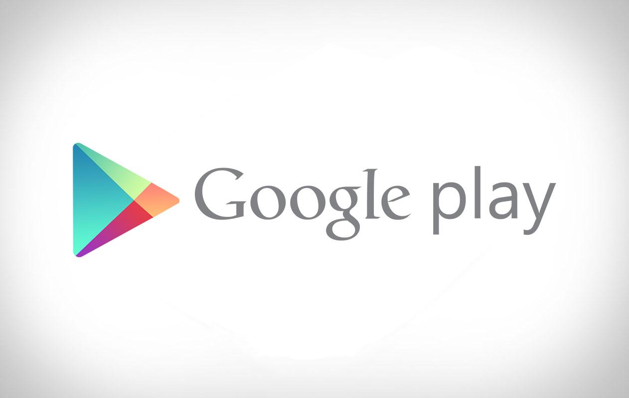google play google play google play google play. Black Bedroom Furniture Sets. Home Design Ideas