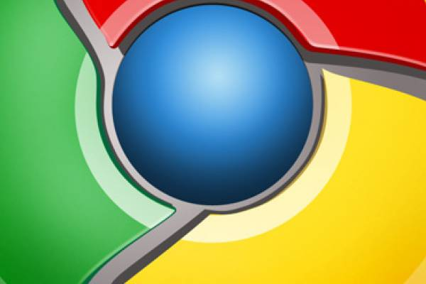 Google Chrome 21.0.1180.60 disponible con importantes mejoras
