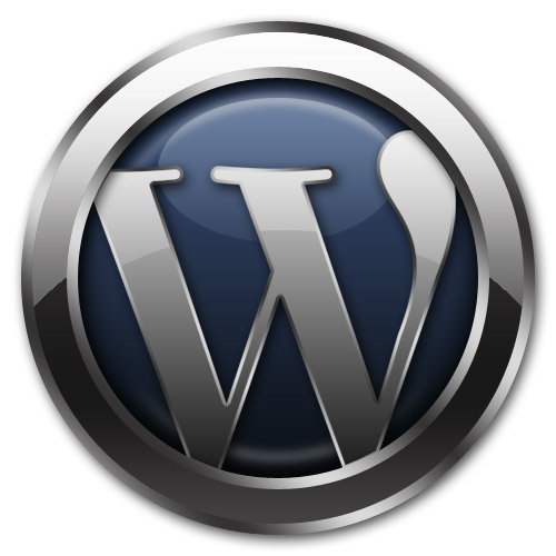 wordpress-icono