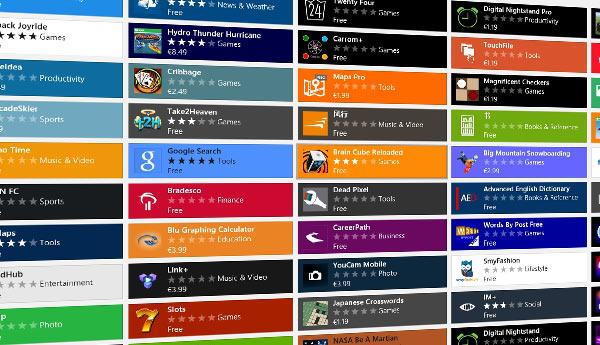 buscar-aplicaciones-windows-8