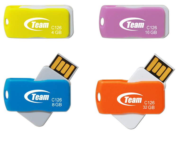 pendrives-team-colorful