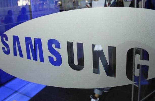 Nuevos rumores sobre el Samsung Galaxy X IV