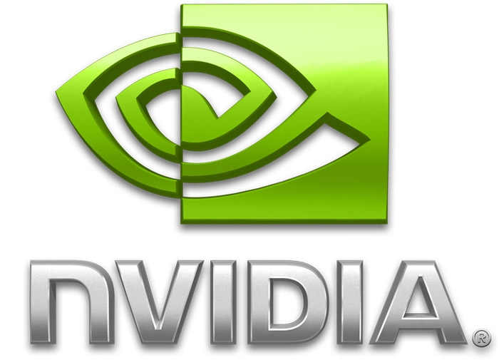 27659_06_superrumortt_nvidia_to_unveil_their_first_desktop_soc_at_ces_full