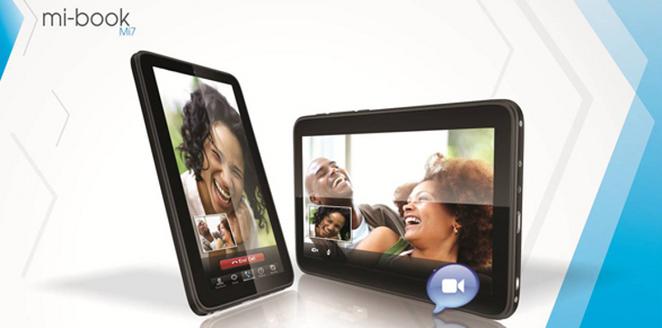 Byond-Launches-7-Inch-Mi-Book-Mi7-Tablet-in-India-2