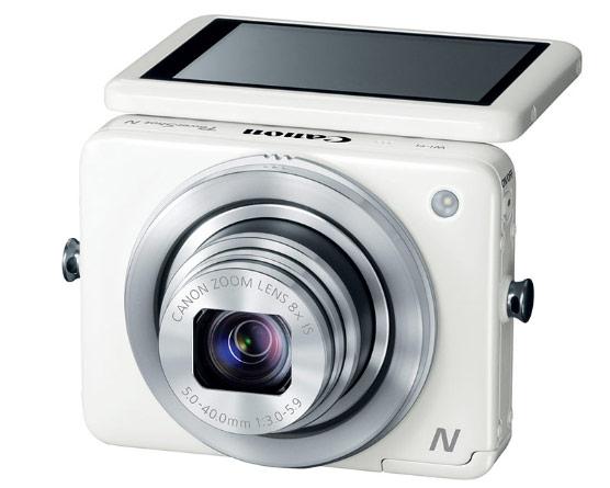 Canon-PowerShot-N-1