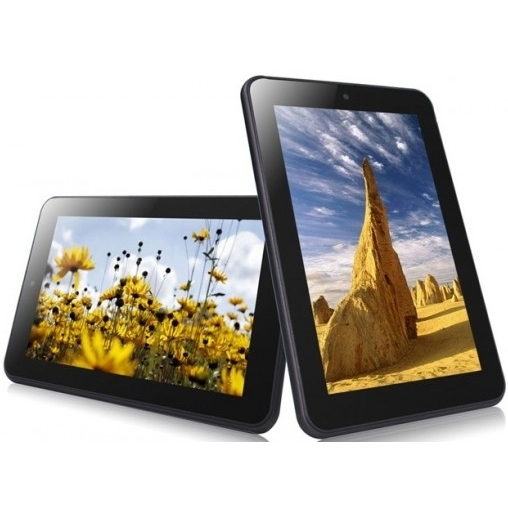 E-Fun-Launches-7-Inch-Tablet-with-Jelly-Bean-and-1-5GHz-Dual-Core-CPU-2