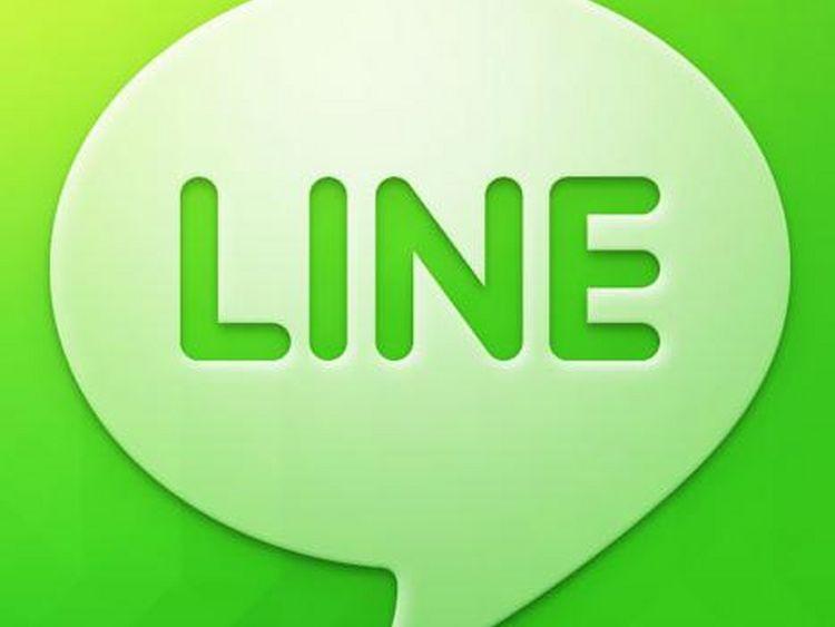 LINE_CLAIMA20130118_0119_8
