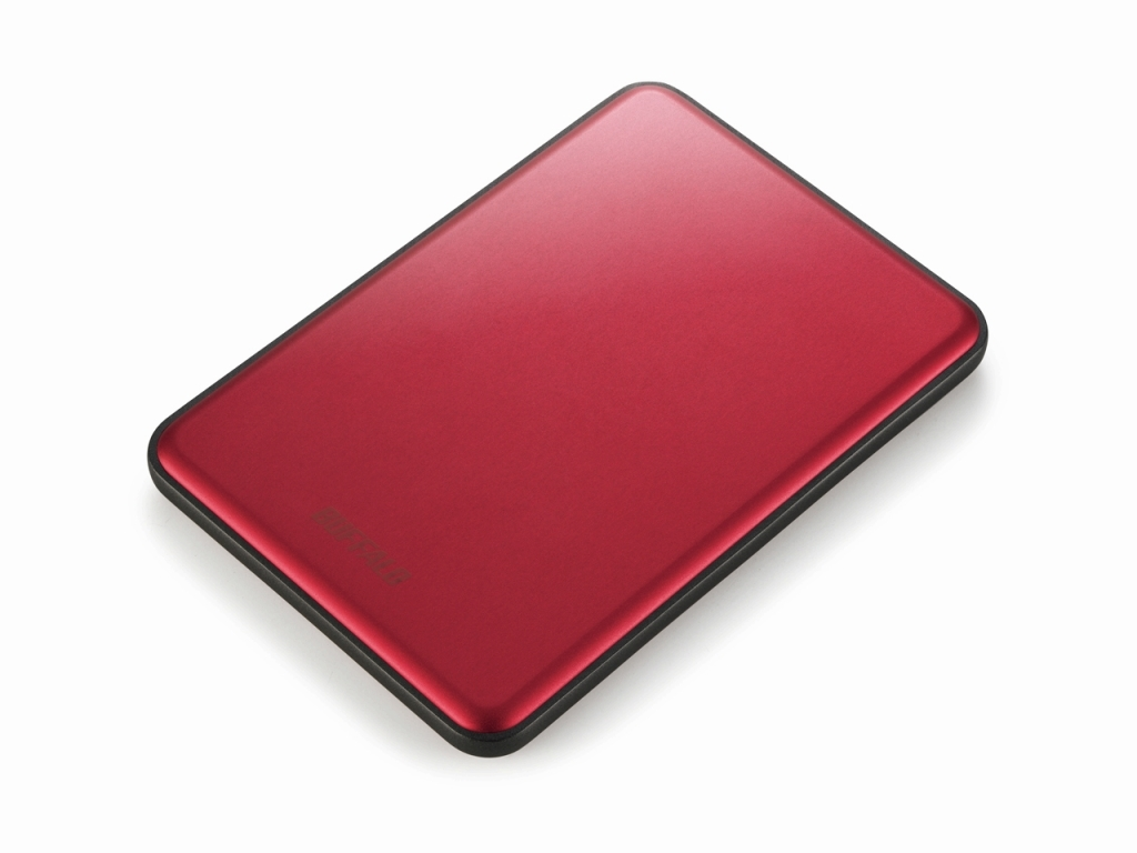 New-Series-of-Slim-Portable-HDDs-Launched-by-Buffalo-2