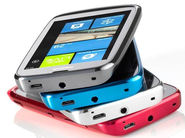 Nokia-Lumia-610-031
