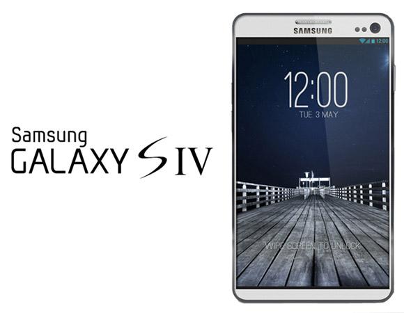 Samsung-Galaxy-S-IV-pantalla