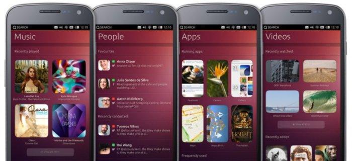 interfaz-Ubuntu-Phone-OS