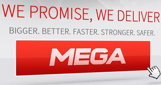 mega11111-660x350