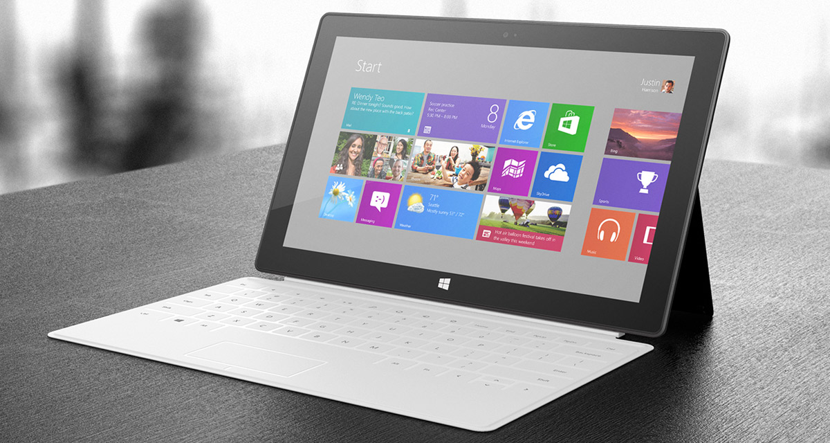 microsoft-surface-white