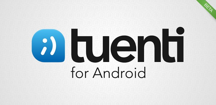 tuenti-tablet-android-gratis