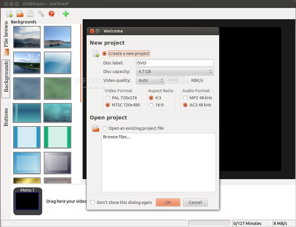 DVDStyler-2-4-Improves-Subtitle-Integration-2