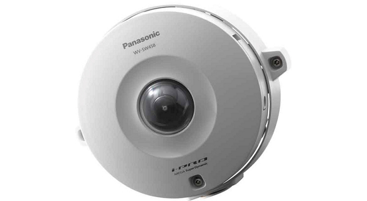 Panasonic-Launches-Cameras-with-360-Degree-Vision