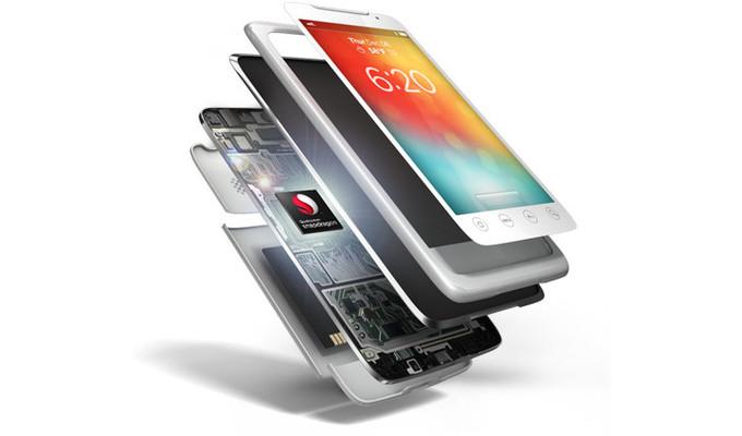 El Samsung Galaxy S IV no utilizara el chip SoC Exynos 5 Octa