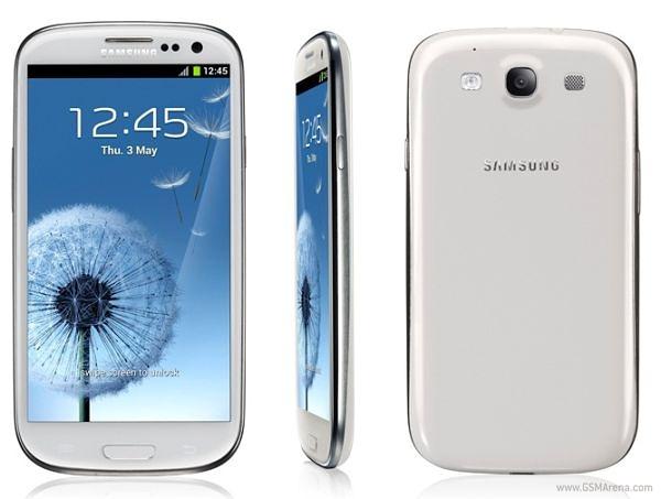 Samsung-Galaxy-S-III-Duos