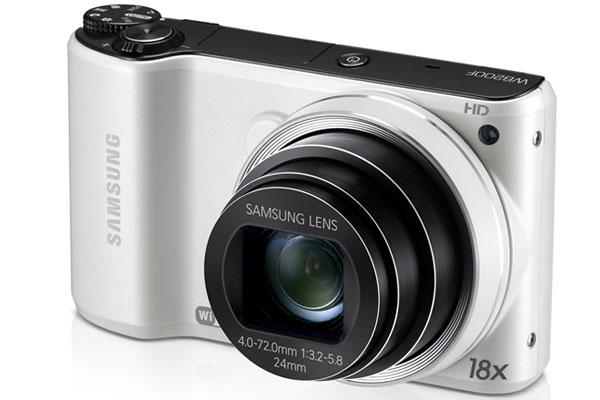 Samsung-WB250F