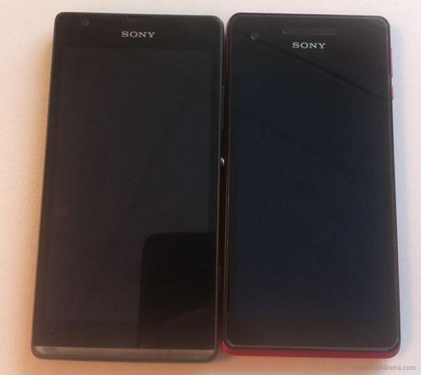Sony-Xperia-SP-1