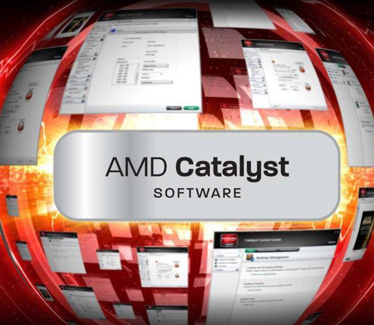 amd_catalyst