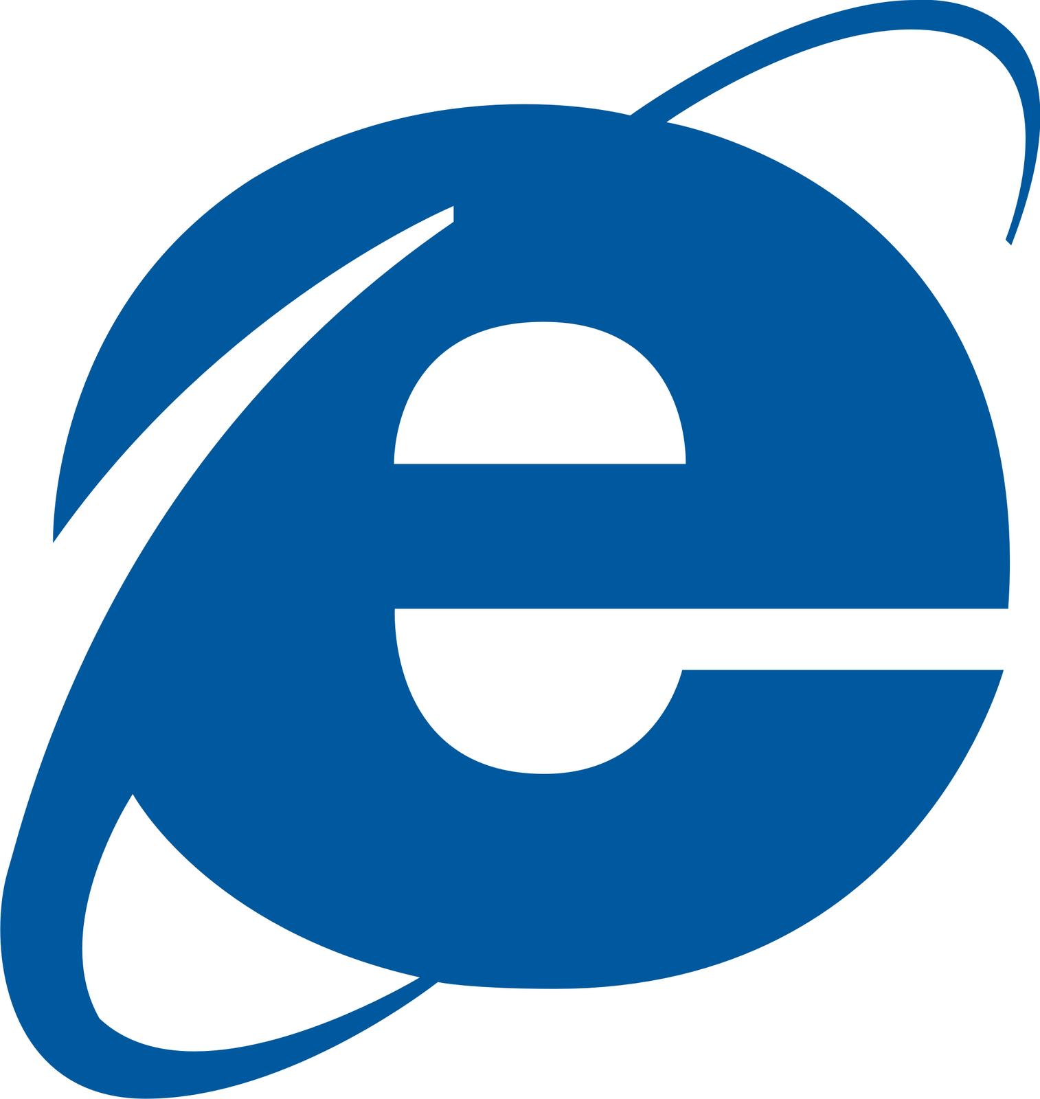 Microsoft estaría trabajando en Internet Explorer 11