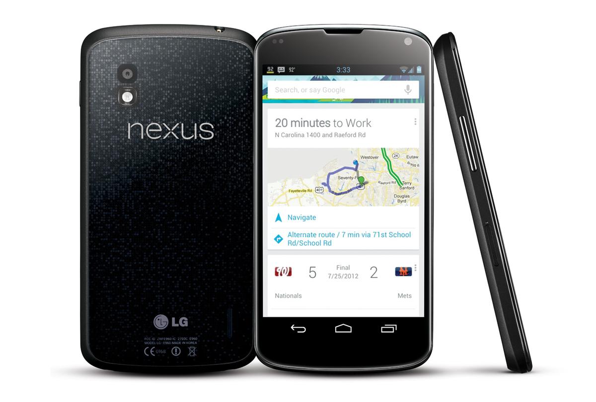 nexus-4-three-2