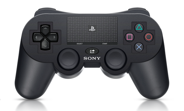 playstation-4-touchpad