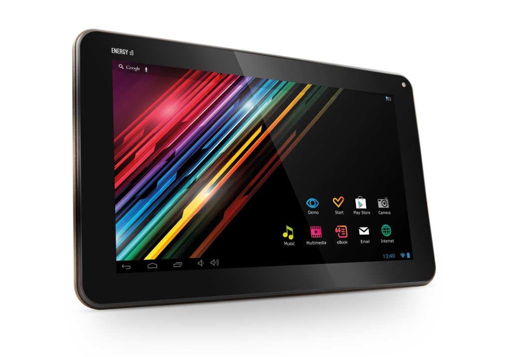 Energy-Tablet-s9-02