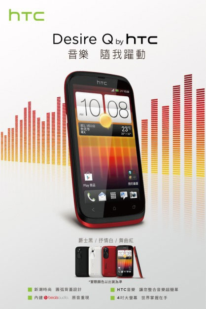 HTC-Desire-Q