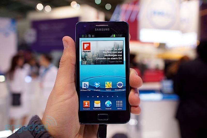 Samsung-Galaxy-S-II-Plus-1