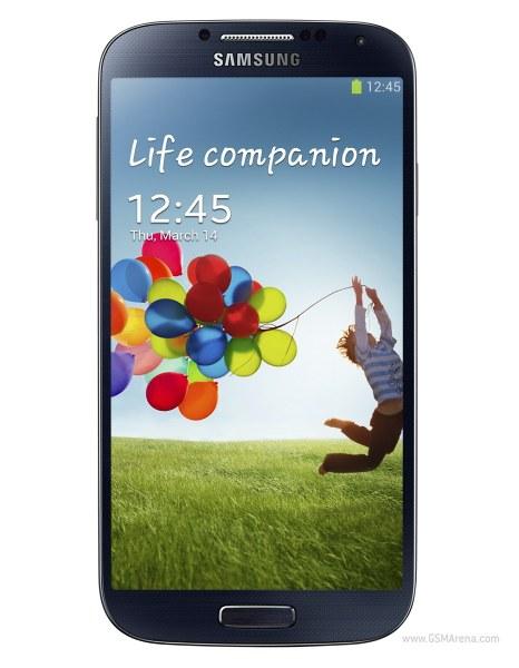 Samsung-Galaxy-S-IV-01