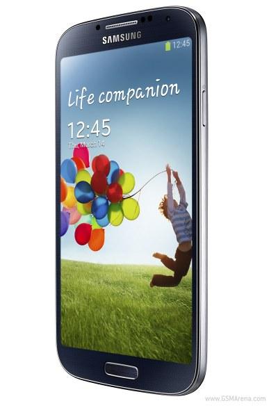 Samsung-Galaxy-S-IV-03+