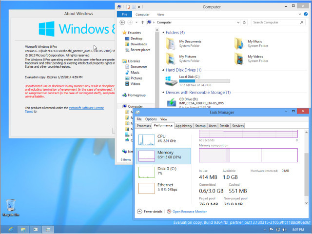 Windows-Build-9364-3