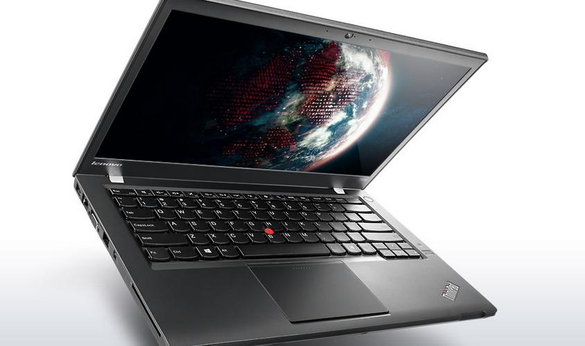 lenovo-thinkpad-t431s-ultrabook-2
